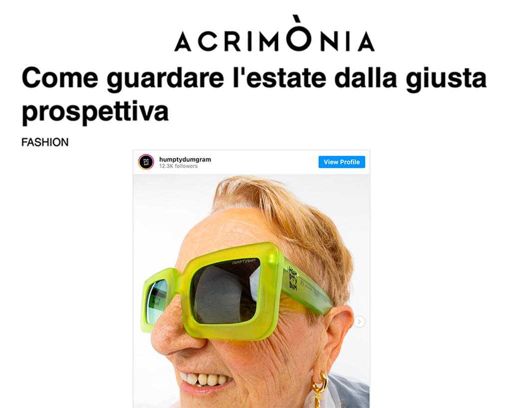 Acrimonia-humpty-dum