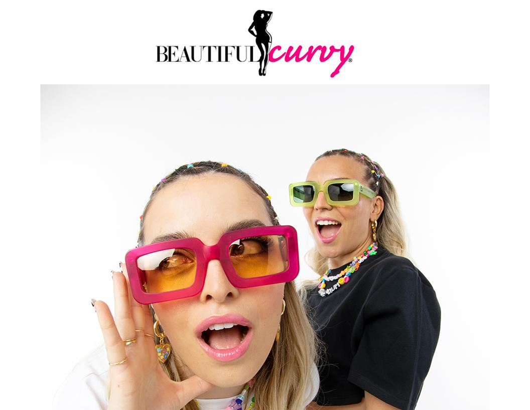 BeautifulAndCurvy-humpty-dum