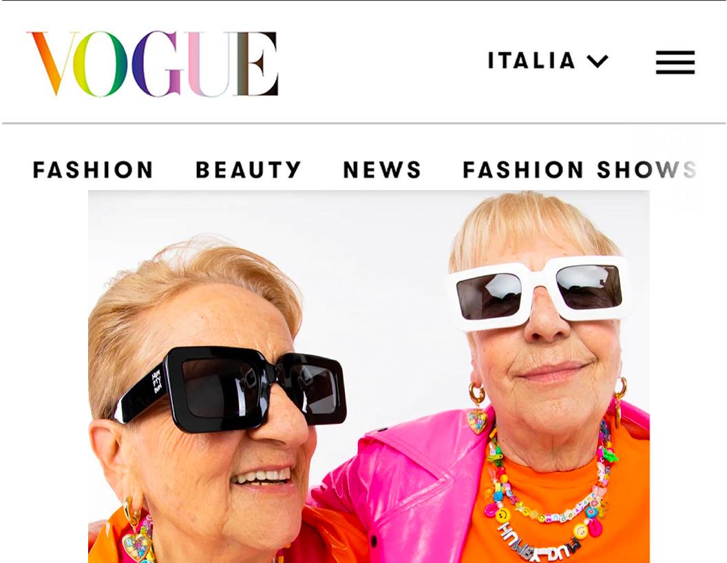 Vogue-humpty-dum